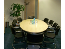 Generic small meeting room