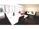 Office Space to Lease