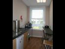 Office Space at Crook Log, Bexleyheath 6