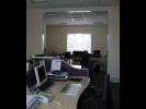 Office Space at Crook Log, Bexleyheath 5