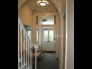Office Space at Crook Log, Bexleyheath 4