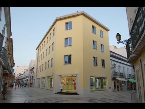 Rua de Santo António Office images