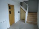 Office Space at Bradford Road, Dewsbury 2