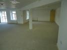 Office Space at Bradford Road, Dewsbury 4