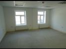 Office Space at Bradford Road, Dewsbury 5