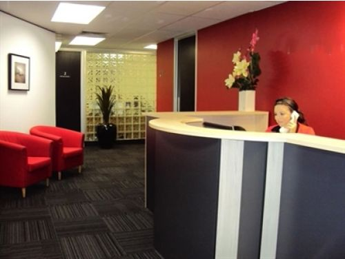 Greenhill Road, Wayville Office images