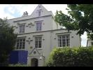 Black Swan Ltd  Braybrooke House