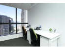 Office Space Hire