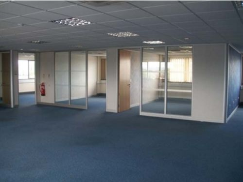 Tweedale Way Office images