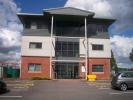 Meadowbank Estates  Meadowbank Business Centre