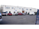 Office Space in Bishopbriggs
