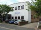 Virtual Offices in Coulsdon