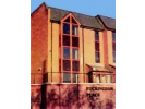 Cheap Office Space in High Wycombe