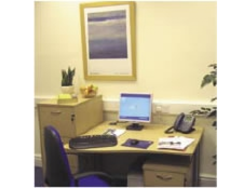 Bayley Lane Office images