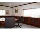 Office Space in Gloucester