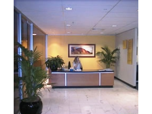 Pacific Highway Office images