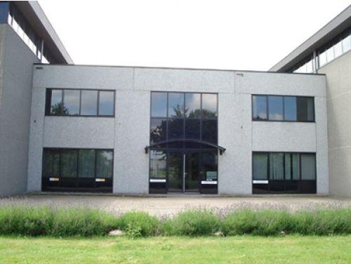 Contactweg Office images