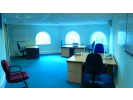 Office Space to Rent