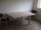 GENERIC desk