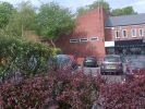 Office space at Church Place, Heywood 2