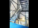 Office Space at Crompton Street, Bury 1
