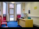 Office Space at Crompton Street, Bury 3