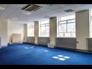 Office Space at Crompton Street, Bury 4