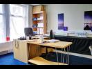 Office Space at Crompton Street, Bury 6