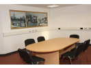 Office Space at Cotton Lane, Derby 2