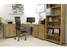 Office Space at Cotton Lane, Derby 3