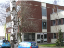 Office Space at Nuffield Way, Abingdon 3