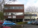 Office Space at Nuffield Way, Abingdon 4