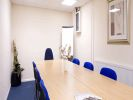 Office Space at Barton Road, Bletchley 3