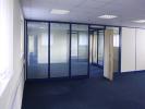 Office Space at Julian Way, Sheffield 3