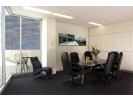 Office Space at Keilor Road, Melbourne 2