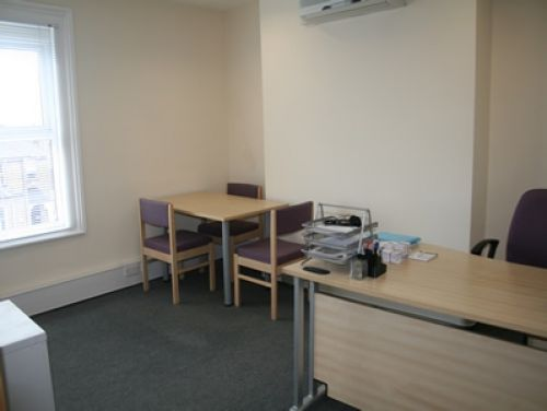 Office Space at Crook Log, Bexleyheath 1