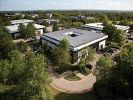 Office Space at Linford Wood, Milton Keynes 1