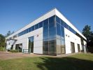 Office Space at Linford Wood, Milton Keynes 2