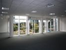 Office Space at Linford Wood, Milton Keynes 5