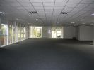 Office Space at Linford Wood, Milton Keynes 6