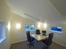 Office Space at Salmons Lane, Colchester 3