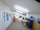 Office Space Salmons Lane, Colchester 5