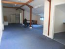 Office Space Salmons Lane, Colchester 6
