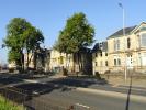 Renfrew Road, Paisley 3