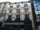 Albemarle Street, City Of Westminster 1