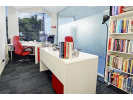 Office Space at McDougall Street, Brisbane 1
