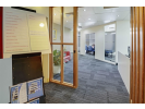 Office Space at McDougall Street, Brisbane 2