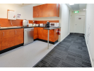 Office Space at McDougall Street, Brisbane 3
