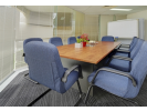 Office Space at McDougall Street, Brisbane 4