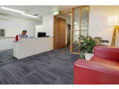 Office Space at McDougall Street, Brisbane 6
